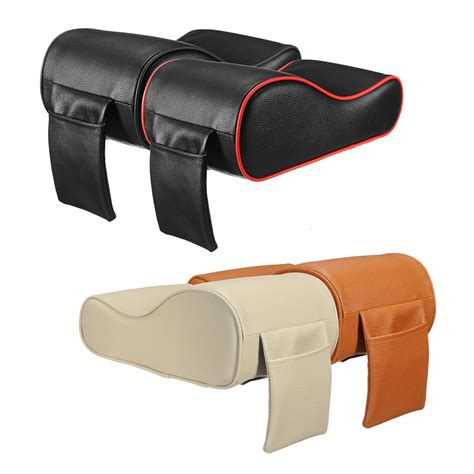 bed pillow with armrest online buy wholesale armrest pillow from china armrest