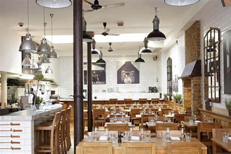 Toms Kitchen 2 by Tom S Kitchen Chelsea Bookatable