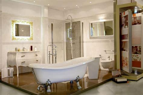 arredo bagno puglia ceramiche indino pavimenti rivestimenti arredobagno vasche