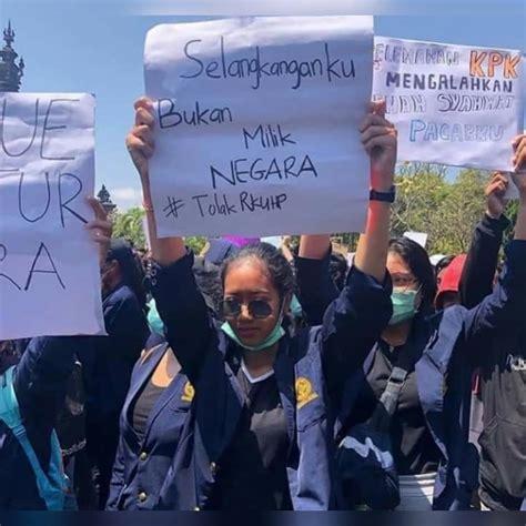 kumpulan poster demo mahasiswa lucu sakmadyonecom