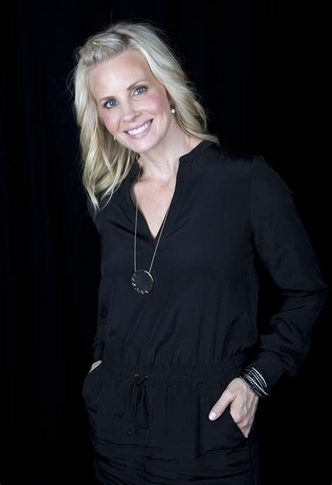 httpswww bing comsearchqmoncia new hair bob monica potter wants to save her show parenthood daily