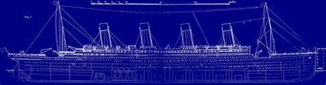 Be Original 4 file titanic original plans jpg wikimedia commons