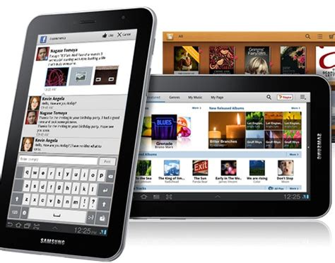 Samsung Tab 2 7 Plus P6200 root galaxy tab 7 0 plus p6200 on android 4 1 2 xxmd6