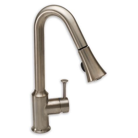 quince 1 handle pull down high arc kitchen pekoe 1 handle pull down high arc kitchen faucet