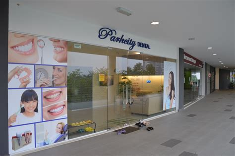 city park dental clinic in our clinics parkcity dental