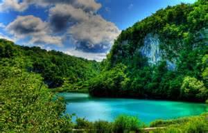 paisajes bonitos imagenes fotos wallpaper fondos de praktische info vakantie kroati 235