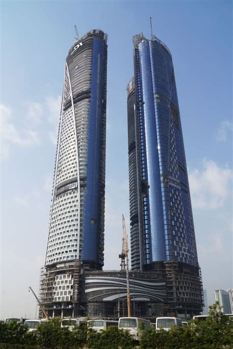 Floor And Decor Location Damac Towers By Paramount Guide Propsearch Dubai