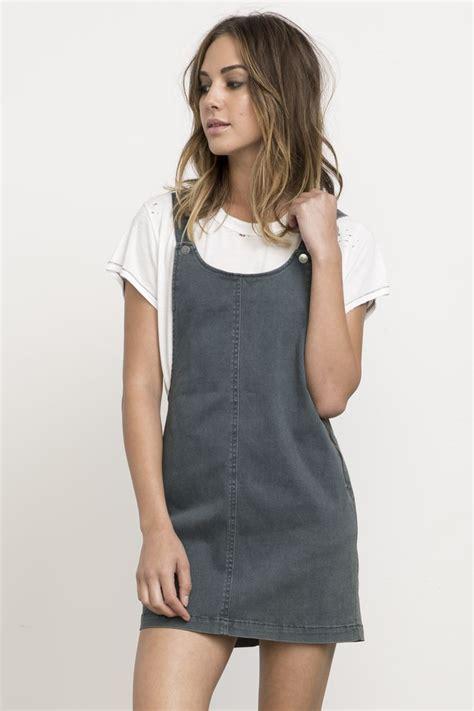 Overall Skirt By Jlty Fashion 17 best ideas about denim jumper on denim