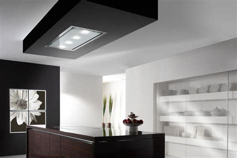 Ceiling Kitchen Extractor by Pin By Renard On Kitchen Designs
