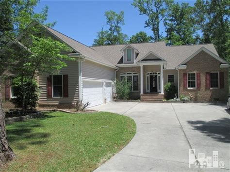 new bern carolina reo homes foreclosures in new