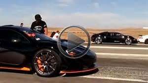 Bugatti Mclaren Mclaren P1 Vs Bugatti Veyron