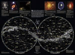 Chart Wallpaper Wallpaper Star Chart Map Stars Galaxy Desktop Wallpaper