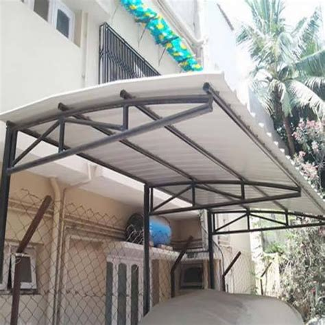 house roof structure design wood framing construction parts of roof diagram interior design types trusses steel