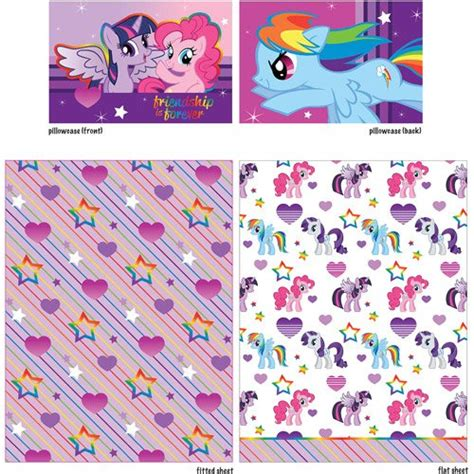 my little pony twin comforter set my little pony 4pc twin comforter and sheet set bedding