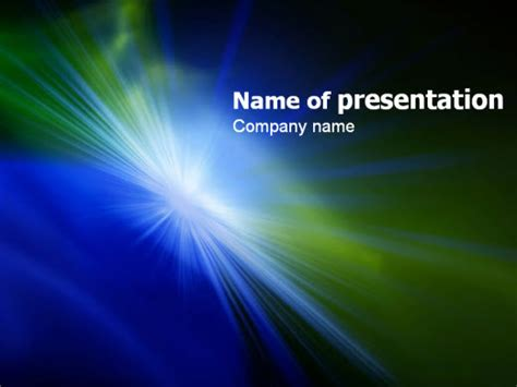 powerpoint technical presentation templates free technology powerpoint templates wondershare ppt2flash