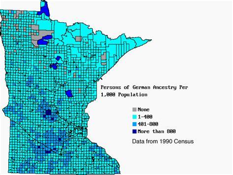 T St Kulot Yankee Maroon german american demographics