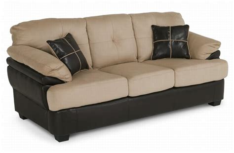 farnichar sofa set farnichar sofa set farnichar sofa set image rooms thesofa