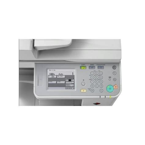 Printer Mesin Fotocopy Canon Ir jual harga canon imagerunner ir 2520 mesin fotocopy