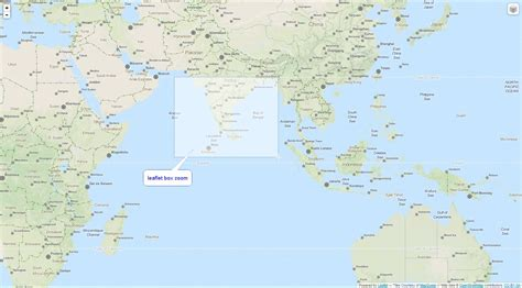 qgis layout zoom javascript box zoom out in leaflet maps geographic
