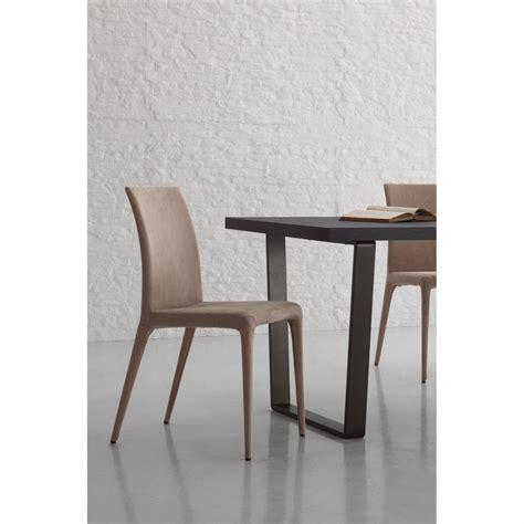 santa sedia santa lucia nuvola sedia santa lucia tavoli e sedie sedie