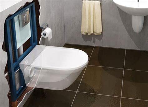 bidet z prysznicem c 243 mo instalar un inodoro suspendido en el ba 241 o alba 241 iles