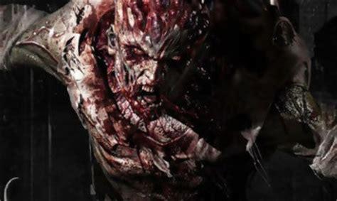 Bd Ps4 Dying Light The Following Enhanced Edition Reg2 dying light the following un trailer introduit la