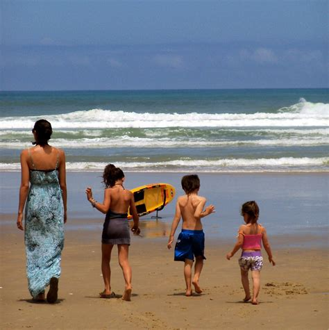 7 Places To Spend A Family Vacation by Family Vacations Can Lasting Benefits For