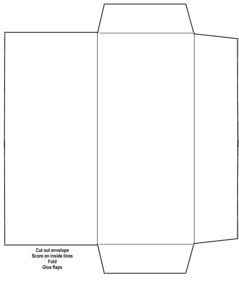 wrapper template free printable wrapper templates printable