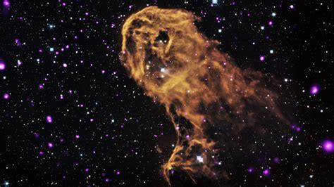 imagenes del universo nasa la nasa publica 8 nuevas im 225 genes del universo nunca