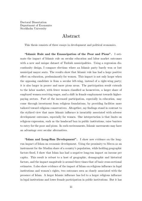 politics dissertation exles political essay political essays on the nature and