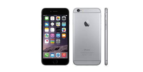 How To Search Email On Iphone 6 Apple Iphone 6s Vs Iphone 6 To It Pro