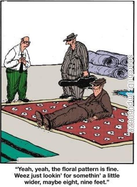 lumpy rug day lumpy rug roselawnlutheran