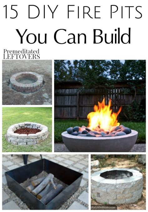 can you have a fire in your backyard can you have a fire in your backyard 28 images 76 best