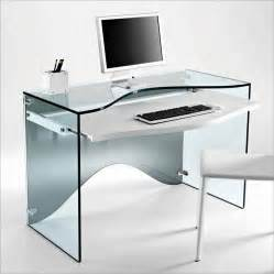 Computer Table Chair Design Ideas Furniture Office Computer Desk For Home Office Design Ideas In Modern Contemporary Style Of