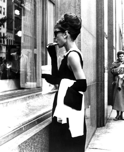 audrey hepburn little people 1786030527 216 best images about audrey hepburn on mansions actresses and funny face photo