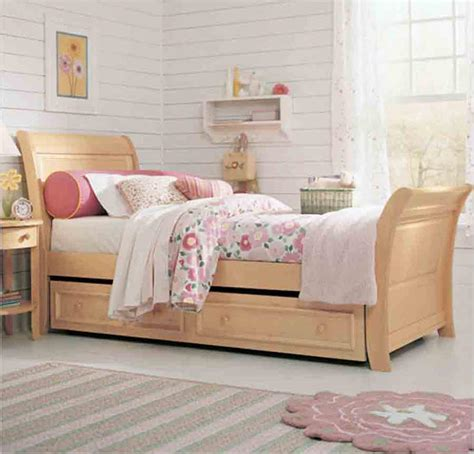 cheapest bedroom furniture affordable furniture stores to save money