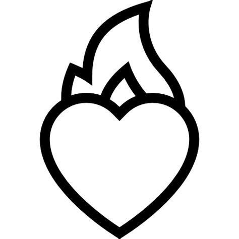 tattoo icon png tattoo free valentines day icons