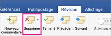 Suivi De Modification Word Mac by D 233 Sactiver Le Suivi Des Modifications Dans Word 2016 Pour