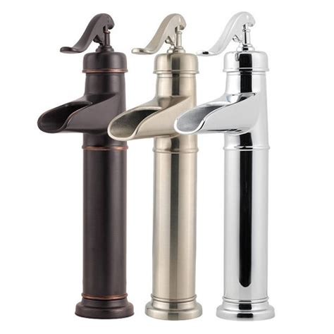 15 useful and cheap faucets for bathroom 50