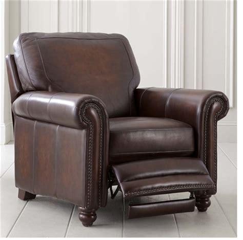 bassett hamilton recliner hamilton recliner by bassett furniture bassett chairs