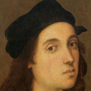 Raphael Biography Facts | raphael painter bio facts family famous birthdays