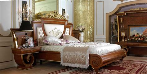high quality bedroom furniture high end well known brands for expensive bedroom furniture quality photo andromedo
