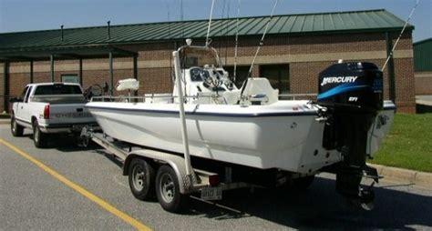 boat dealers spanish fort al 23 fishmaster polar bay boat 200 merc efi reduced to