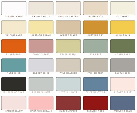 paint colors photos ideas seven cycles paint gallery stock schemes sherwin williams color