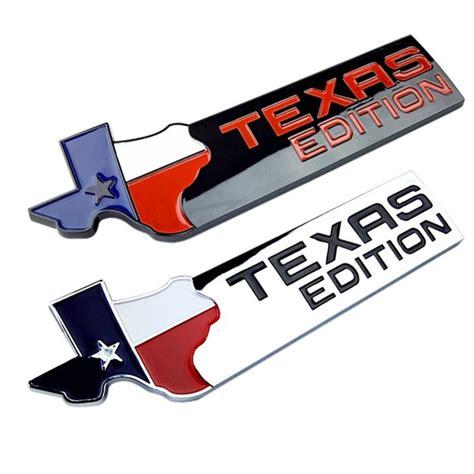 texas jeep stickers 25 best ideas about fender sticker on pinterest