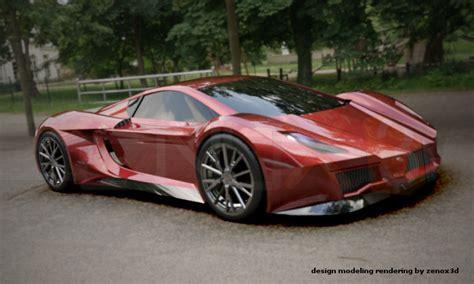 supercar concept evonios 2 cad supercar concept