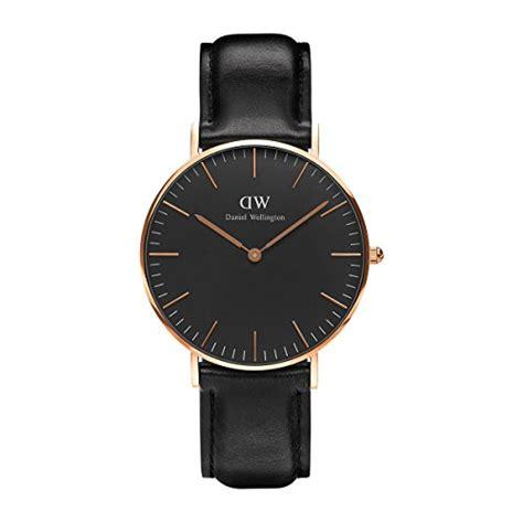 Jam Tangan Pria Paul Hewitt Leather orologio unisex daniel wellington dw00100139 in tempo