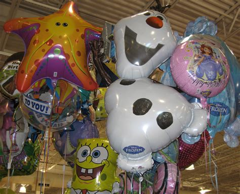 Small Balloon Foil Balon Foil Bintang mylar balloons tinted glasses