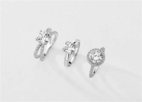 2018 engagement ring trends ritani