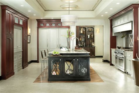 kitchen cabinets showroom is serving customers in cavan